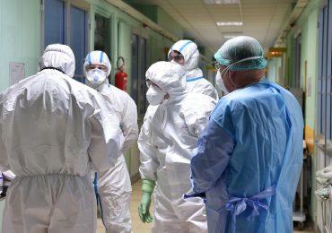 """Nursind Sardegna: """"Regione valorizzi l'impegno degli infermieri"""""""