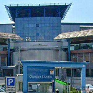 Ospedale di Trento, come è cambiato il reparto di Ginecologia dopo il caso Sara Pedri