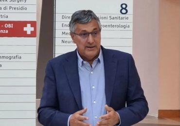 """Percorsi omogenei nei pronto soccorso: il Piemonte applica nuove linee guida. L'Assessore Icardi: """"Infermieri ancor più valorizzati"""""""