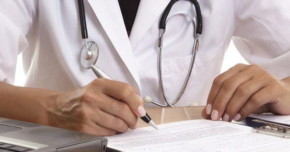 """Riforma medicina generale, Fimmg replica alle Regioni: """"Non vogliamo diventare dipendenti statali"""""""