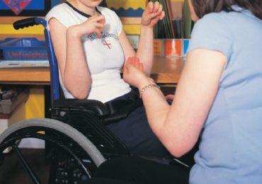 Rimini, confermata assistenza infermieristica per alunni disabili