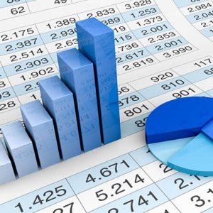 Analisi sistemica: approccio all'organizzazione