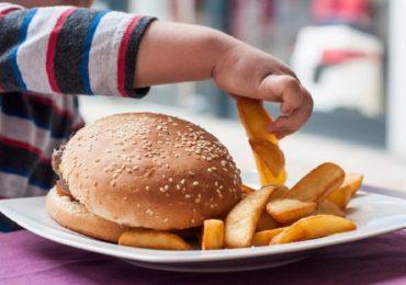 Usa, diabete in costante crescita tra i bambini