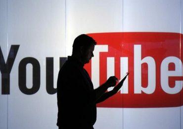 Vaccini, YouTube rimuove video di disinfomazione