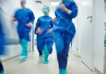 Valle d'Aosta, ecco l'idea dell'Usl per sostituire gli infermieri non vaccinati contro il Covid