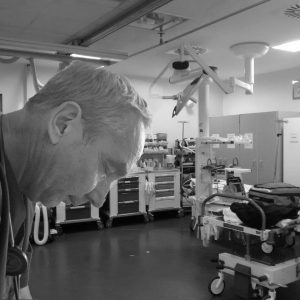 Come mai non si trovano medici e infermieri per il Pronto Soccorso?