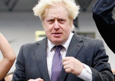 """Covid-19:""""In Gran Bretagna si rischiano fino a 100.000 casi al giorno"""""""