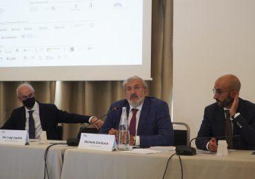 Puglia: al via la Centrale Operativa Regionale di Telemedicina delle cronicità e delle reti cliniche – COReHealth