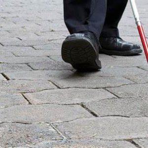 """Agrigento """"La fabbrica dei falsi invalidi"""", pm chiede il rinvio a giudizio per 47 dei 54 indagati"""