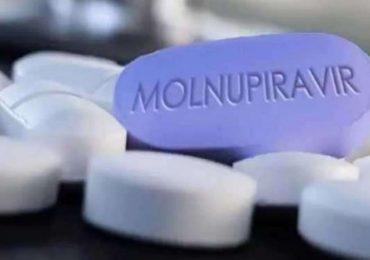 MSD presenta all'Fda la domanda per l'approvazione di molnupiravir, l'antivirale per la COVID-19