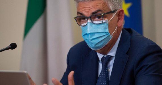 """Antibiotico-resistenza, Brusaferro (Iss): """"Abbiamo un piano per contrastarla"""""""