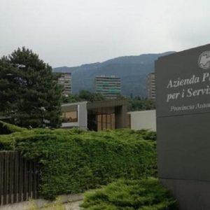 """Apss Trento, """"130 lavoratori precari e assunti con contratti interinali"""""""