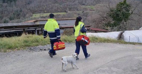 Arezzo: debutta l'infermiere di famiglia per addestrare il caregiver alla cura 1