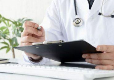 """Assenza dal lavoro per malattia, Cassazione: """"No a diagnosi del medico scritta nel certificato"""""""