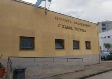 Castellammare (Napoli), alunno autistico rinchiuso in palestra: la rabbia dei genitori