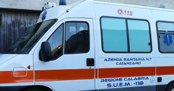 """Catanzaro, """"carte false"""" per assentarsi dal lavoro durante il lockdown: indagati 41 medici"""