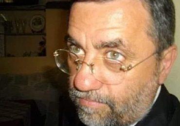 """Coronavirus, morto il """"medico dei senzatetto"""". Fnomceo: """"Un esempio da seguire"""""""