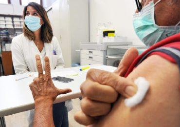 Coronavirus, ok Ema a terza dose vaccino per immunodepressi