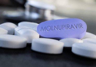 Covid, MSD chiederà autorizzazione per prima pillola contro il virus