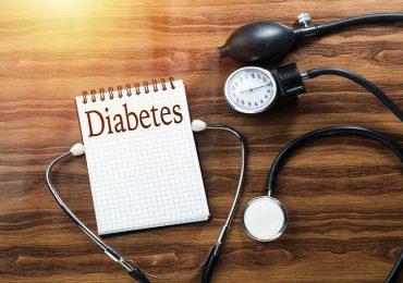 Diabete, ipertensione notturna raddoppia rischio di morte