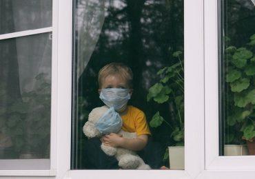 Long Covid, aumentano patologie psichiatriche in età pediatrica: il punto degli specialisti