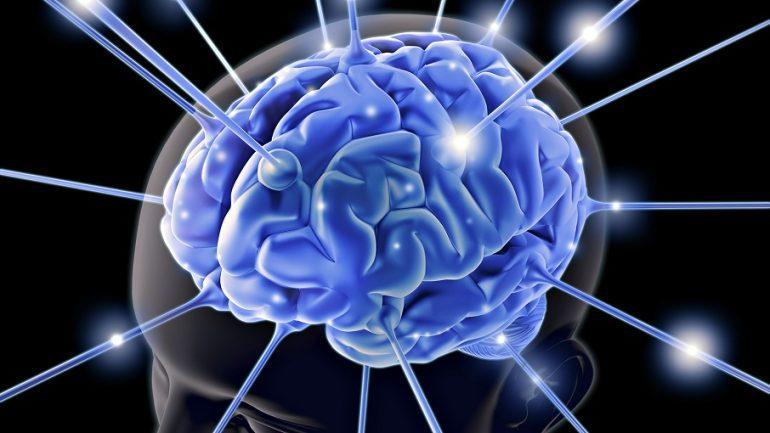 """Parkinson, da UniMI lo stimolatore cerebrale """"automatico"""" che aumenta i benefici su rigidità e discinesia"""