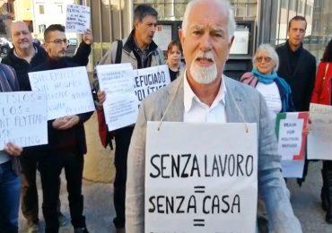Roma, no Green Pass chiedono asilo politico alla Svezia