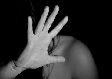 Violenza di genere in ambito pediatrico: il corso di Opi Fi-Pt